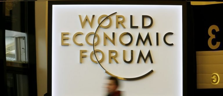 Is a lack of private funding putting the UN Sustainable Development Goals at risk?<br>
