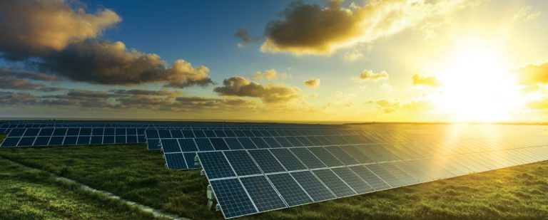 Renewable Energy Allocations from Institutional Investors Expected to Double in the Next Five Years