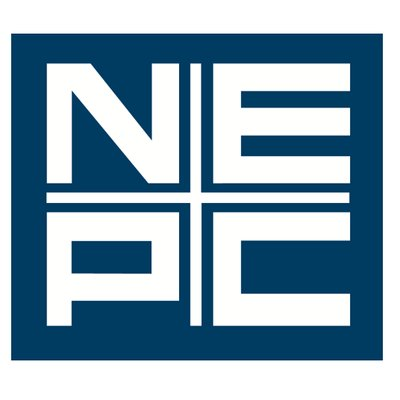 NEPC Launches New ESG Ratings Service