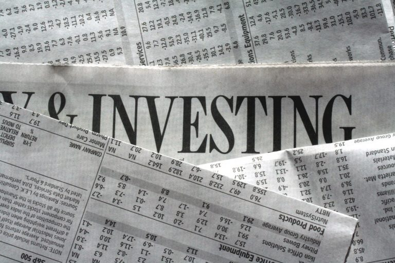 ESG a priority for private equity investors – PwC