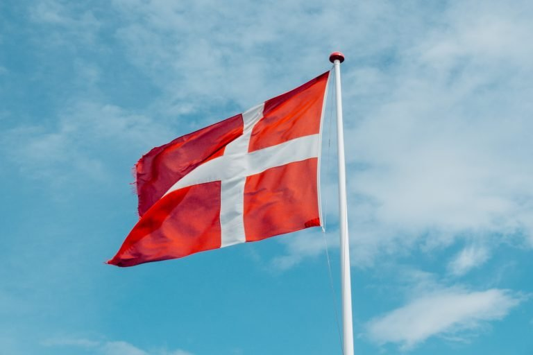 Denmark Stakes Claim to Green Investment Leadership