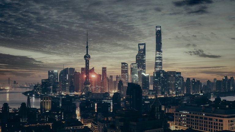 ESG A Surprising Imperative for Chinese Investors