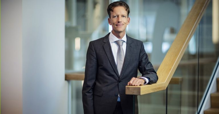 Robeco Launches New Multi-Factor ESG Strategy for Global Fixed Income