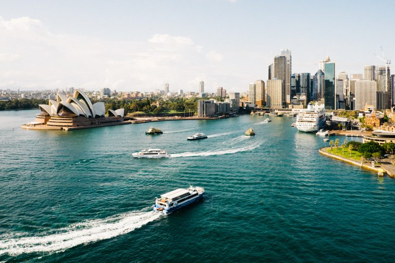 Australia Gets Its First Green Bond ETF From BetaShares