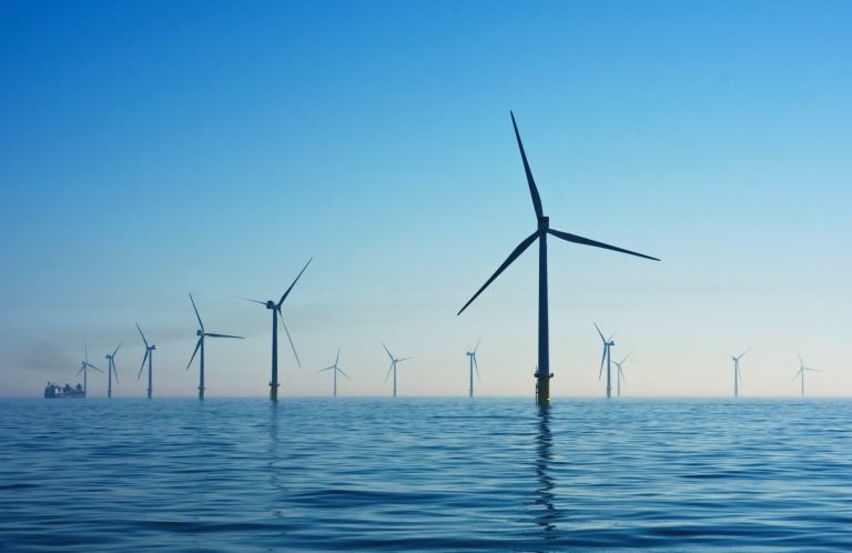 EIB Approves €8.1bn for Renewable Energy, Sustainable Projects